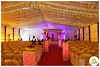 Wedding halls in cochin | Udyan Convention Centre (udyanhall) Tags: weddinghallsincochin weddinghallls conventioncentre auditoriums exhibitionhalls cochin kochi kerala wedding birthdayparty organizers