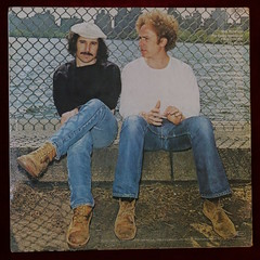 Simon and Garfunkel's Greatest Hits (A Vinyline) Tags: simonandgarfunkel simonandgarfunkelsgreatesthits greatesthits compilation lp album lps vinylcollection albumcollection recordcollection records vinyl albums record cbs 1972 cbsrecords