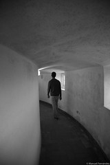 (Manuel Fernndez.) Tags: canon eos 6d portugal sintra photography fotografa daylight luz light trip viaje blanco y negro black white blancoynegro blackandwhite byn bw
