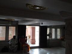Shri Purshottam Lalsai Dham Mumbai Photos Clicked By CHINMAYA RAO (49)