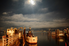 Locarno (Switzerland) - Boats (Danielzolli) Tags: schweiz suisse svizzera svizra suiza suia switzerland swiss sveits szwajcaria svycarsko svajciarsko elvetia helvetia isvicre zvicer ticino tessin lagomaggiore see lago lac lgh lake jezero jezioro ezero liqeni  locarno batello boat boot korabl bat bateau port harbor harbour hafen schiffshafen pristan