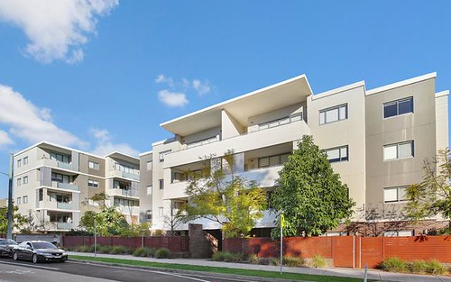 49/54A Blackwall Point Road, Chiswick NSW 2046