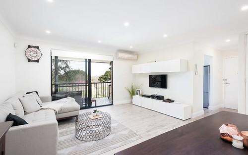 72/131 Oak Road, Kirrawee NSW 2232