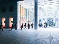 2015 FNS Music Festival The Live (Dick Thomas Johnson) Tags: japan tokyo minato     odaiba  daiba television tv broadcasting  media    tangekenzo fcg fcgbuilding  fujitelevision  fujitv  fujitelevisionheadquaeters  music live  fnsthelive fnsmusicfestivalthelive fns fnsmusicfestival