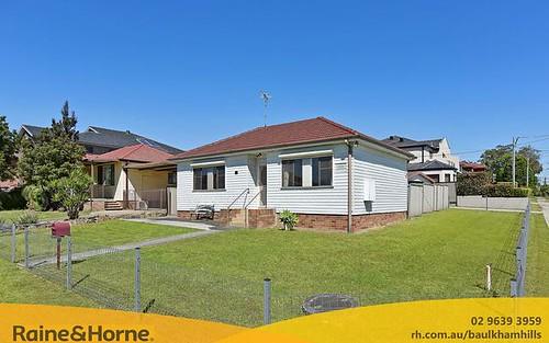 1 Valda Street, Merrylands West NSW