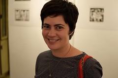Vernissage da exposio Ironias (juliaiguti_acsilva) Tags: arte museu exposio catarinense nacasa coletivo florianpolis floripa galeria vernissage abertura     santacatarina