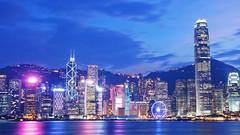 DSC02599 (Papi Hsu) Tags:  hongkong hk sony dslr a500 night
