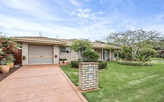 1/2 Chardonnay Crescent, Tweed Heads South NSW