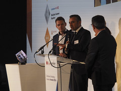 16.10.26_Awards-63 (Efma, Best practices in retail financial services) Tags: photo innovation digitalbanking retailbanking barcelona socialmedia