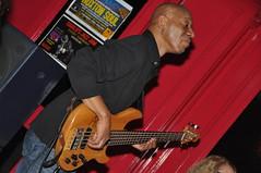 DSC_9627 (photographer695) Tags: heidi vogel brazilian singer live charlie wrights music lounge