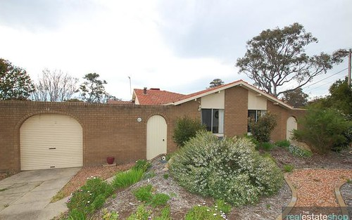 Address available on request, Wanniassa ACT 2903