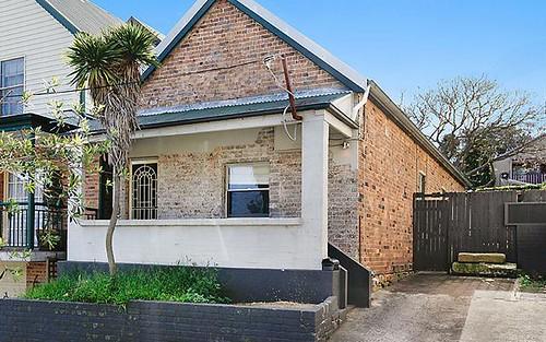 21 Clubb Street, Rozelle NSW 2039