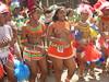 IMG_5492 (Soka Mthembu/Beyond Zulu Experience) Tags: indonicarnival durbancarnival beyondzuluexperience myheritagemypride zulu xhosa mpondo tswana thembu pedi khoisan tshonga tsonga ndebele africanladies africancostume africandance african zuluwoman xhosawoman indoni pediwoman ndebelewoman ndebelepainting zulureeddance swati swazi carnival brasilcarnival brazilcarnival sychellescarnival africanmodels misssouthafrica missculturalsouthafrica ndebelebeads