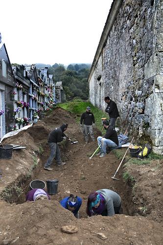 Exhumación Torés (Lugo) (10)