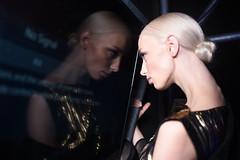 (berezkinphoto) Tags: fashion fashionweek fashionshow behindscene backstage mirrow berezkin nikabadze