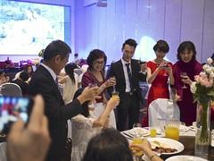 (Kent-Chen) Tags: lumixg20f17  thelin hotel taichung   gf1 panasonic