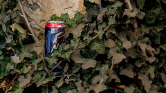 A diamond in the rough (marcn) Tags: nh nashua newhampshire unitedstates us beer