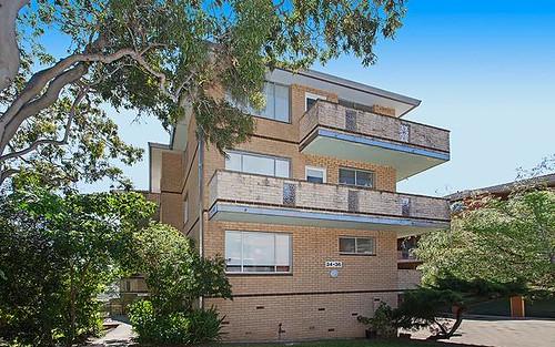 1/34-36 George Street, Mortdale NSW 2223