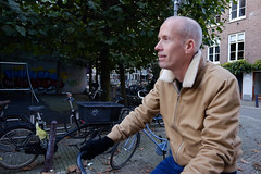 DSCF9331.jpg (amsfrank) Tags: people autumn fall dutch amsterdam candid