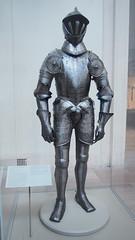 P7110833 () Tags:     america usa museum metropolitan art metropolitanmuseumofart