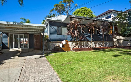 156 Forest Road, Gymea NSW 2227