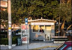 20161120-178 (sulamith.sallmann) Tags: menschen attika building candidshot gebude greece griechenland haus homme house huschen male man mann mnnlich people telefonzelle grc sulamithsallmann