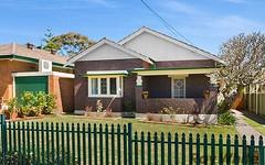 35 Haig Street, Bexley NSW