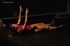 "Kulturwochen 2016 ""Frankfurter Botschaft"" 08 (stefan.chytrek) Tags: offenekulturwochen frankfurterbotschaft antagontheateraktion antagon protagonev fechenheim festival theater performance frankfurtammain frankfurt"