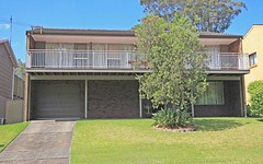 71 Cromarty Bay Road, Soldiers Point NSW