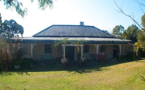25-27 Cobargo St, Quaama NSW 2550