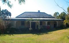 25-27 Cobargo St, Quaama NSW