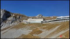 Must See This Place in Switzerland...🇨🇭(Mount Pilatus in Luzern) (Shobana Shanthakumar) Tags: pilatusmountain pilatuskulm luzern swissmountains swissbeauty beautiful zürich zurich swisstravel swissrailway swissreligion switzerland schweiz suisse swisswhether mountain alpsmountain europe google swisstrain swissnature nature naturebackground