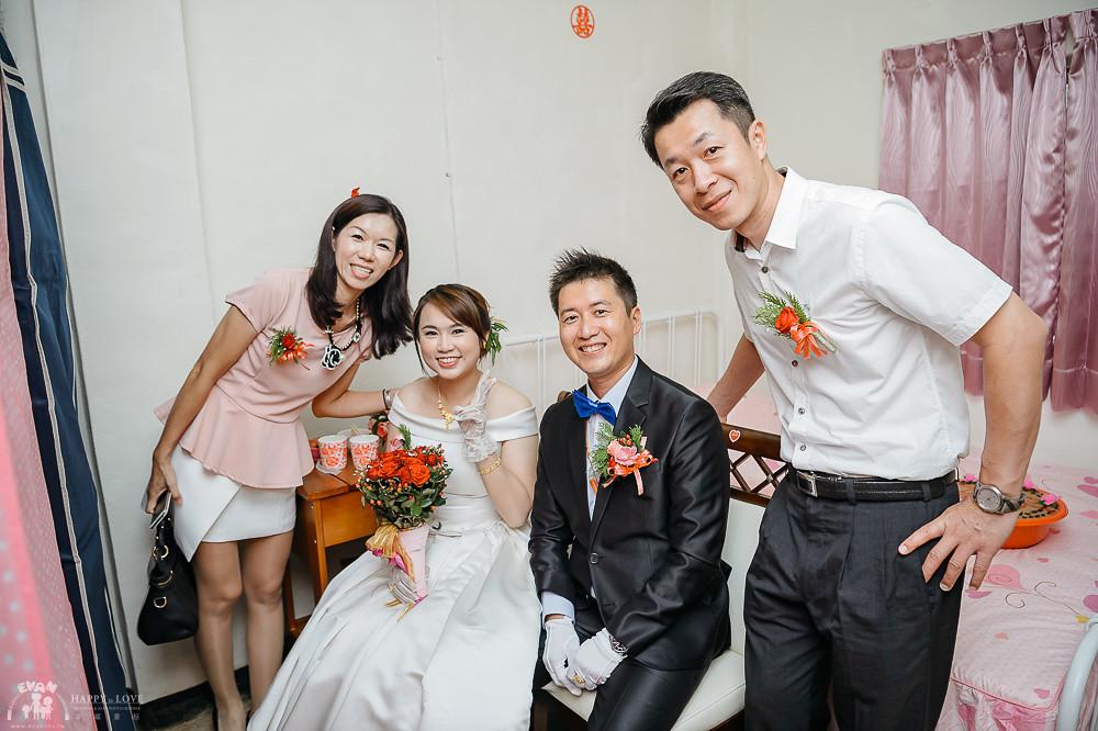婚攝-婚禮記錄_0102