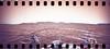 film (La fille renne) Tags: film analog 35mm lafillerenne sprocketrocket lomochrome lomochrometurquoise lomochrometurquoisexr100400 turquoise sea roadtrip boat travel cavalaire
