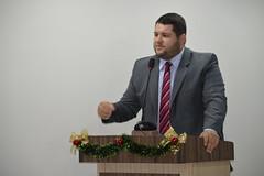 DSC_0008 (Vereador Victor da Foccus) Tags: altamira sessão do legislativo vereadores câmara xingu belo monte política