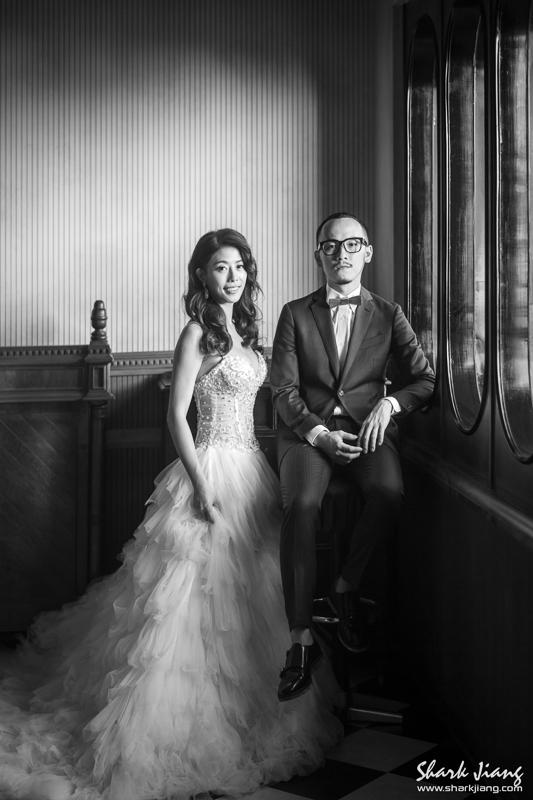 婚紗攝影,自助婚紗,自助婚紗,好拍市集,婚攝鯊魚