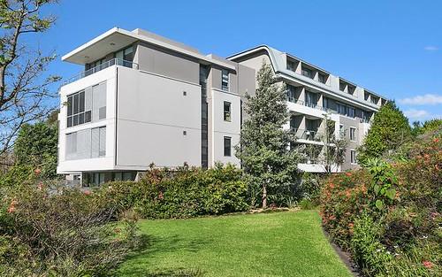 B312/3-11 Burleigh Street, Lindfield NSW 2070