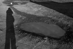 DSCF3153 (Galo Naranjo) Tags: guasca cundinamarca colombia pothole hueco