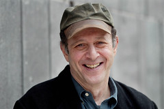 Listen: Steve Reich on the universal power of music