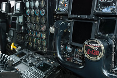 Office (onemoregeorge.frames) Tags: 2016 d40x flugzeug greece haf hellenicairforce lgel military nikon november aereo aircraft airplane avgeek aviation avion omg onemoregeorge planespotting cockpit cargo turboprop utility 751 c130h c130 hercules