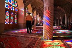 P1950847 (Thomasparker1986) Tags: iran travel worldtrip