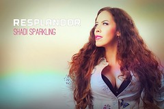 IMG_0834 (Shadi Sparkling) Tags: shadisparkling shadsparkling bachata pop resplandor