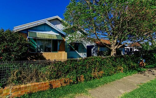 38 Upfold Street, Mayfield NSW 2304