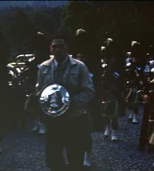 img129 (foundin_a_attic) Tags: man plac scotland scotish band kilt tartan bag pipes