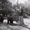000010 (álvarogonzáleznovoa) Tags: kodak byn blackandwhite ligthouse streetphotography