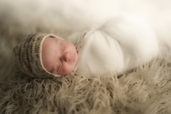 how loved you are... [Explore 11/19/16] (Alvin Harp) Tags: grandson infant babyboy baby newborn november 2016 sonyilce7rm2 fe85mmf14gm