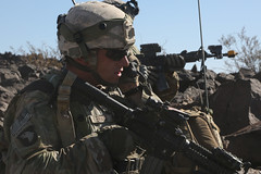 161108-A-IS340-011 (Operations Group, National Training Center) Tags: stryker mountain army ntc fortirwin javelin spczacharynstanley 1stbrigadecombatteam 1id calif usa