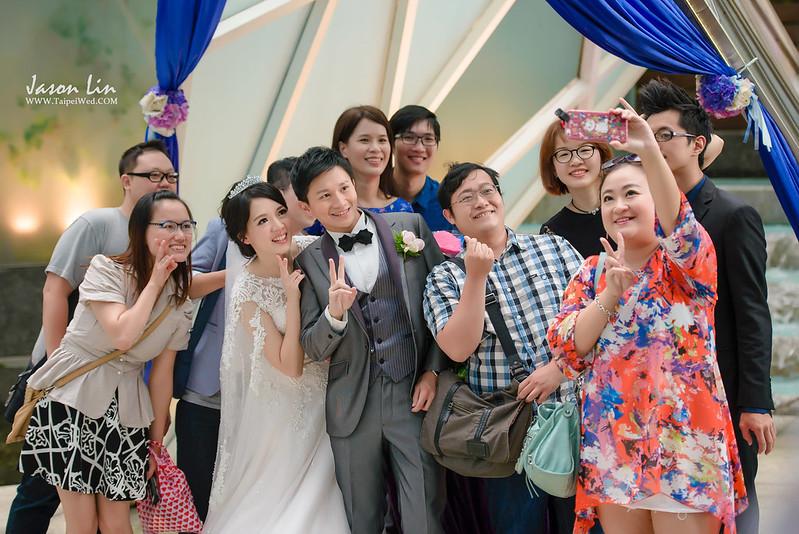 Wedding-0558