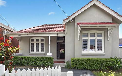 1 Vincent Street, Canterbury NSW 2193