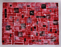 2016-11-16 484 (Alain Bgou Images) Tags: paint painting peinture acrylique acryl alainbegou